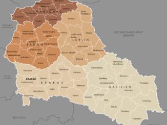Generalgouvernement_fur_die_besetzten_polnischen_gebiete